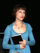 Ольга Михайловна Матвеева
